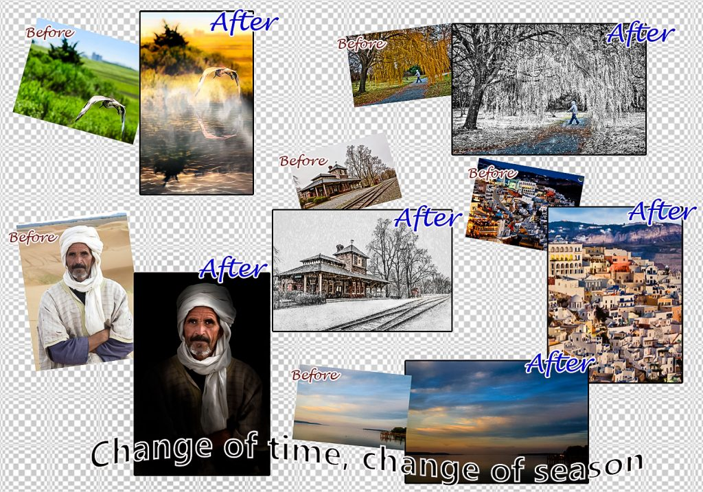 Changed-time-and-season-1024x717
